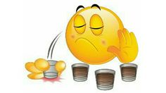 Smiley Emoji, Emoji Faces, Smiley Faces, Emoji Pictures, Romantic Pictures, Funny Faces, Dandy, Mohamed Ali, Super Cute