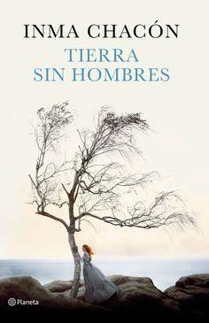 Tierra sin hombres - http://somoslibros.net/book/tierra-sin-hombres/