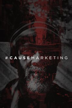 Cause Marketing: How These 20 Visual Campaigns Created Massive Impact