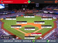 Download Out of the Park Baseball 12 PC Game Torrent - http://torrentsbees.com/en/pc/out-of-the-park-baseball-12-pc.html