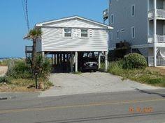 1606 Carolina Beach Ave N, Carolina Beach, NC 28428 is For Sale | Zillow