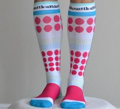 The Skinny On Compression Stockings Chronic Illness, Chronic Pain, Fibromyalgia, Compression Stockings, Epilepsy Awareness, Ehlers Danlos Syndrome, Alternative Therapies, Autoimmune Disease, Health And Beauty