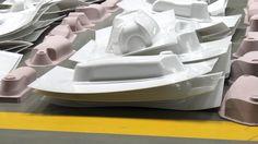 Cases: FRACKENPOHL POULHEIM – Produktdesign – Köln