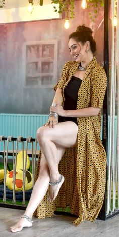 Most Beautiful Bollywood Actress, Bollywood Actress Hot Photos, Bollywood Girls, Indian Actress Hot Pics, Indian Actresses, Beauty Full Girl, Cute Beauty, Beauty Women, Beauty Girls
