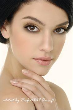 64 meilleures images du tableau Pretty Woman 4e872ce3fb59