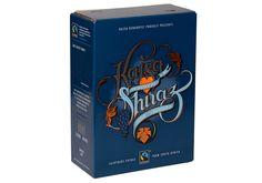 3L BIB KAJSAS SHIRAZ Packaging, Cover, Prints, Books, Libros, Book, Printed, Book Illustrations, Wrapping