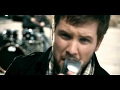 Music video by SafetySuit performing Stay. (C) 2009 Universal Records, a Division of UMG Recordings, Inc.