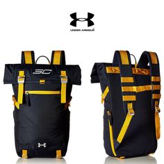 The Latest Under Armour Backpacks, Bags   More 2fbaf15910