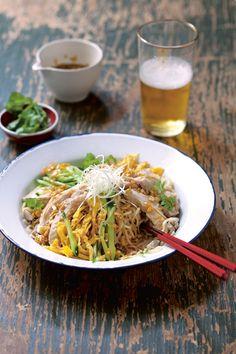 japanisches Rezept:...