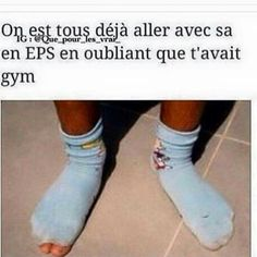 Read images drôles from the story Images Trop Drôle( Internet) by flbibiche with reads. Read Image, Image Fun, Relatable Tweets, Funny Tweets, Rage Comic, Funny Memes Images, Best Tweets, Teenager Posts, Funny Comics