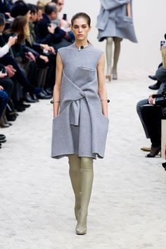 cool Fall 2013 Trend Report - Runway Fall Fashion Trend... FASHION TRENDS Check more at http://pinfashion.top/pin/48837/