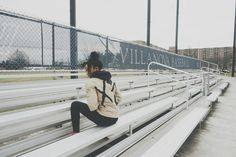 XO  @vonaavonaa on IG The Weeknd, Just Me, Photography, Instagram, Fashion, Moda, Photograph, Fashion Styles, Fotografie