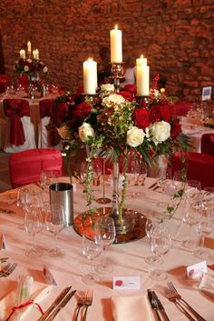 A Sneaky Peak at The Fabulous Tithe Barn at Browsholme Hall Autumn Wedding Day of Steve