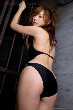 Japanese Actress Idol Natsuki Ikeda Photos 172