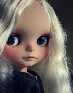 The other Mimsy´s girl by Vainilladolly on Flickr