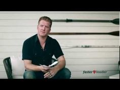 Josh Homme from Queens Of The Stone Age answers your questions