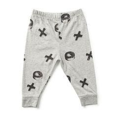 GAME ON LEGGINGS http://whistlekids.com/game-on-leggings/ #whistekids #baby #munster #leggings #toddler #newarrivals