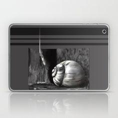Laptop & iPad Skin by Laptop Skin, Ipad, Artwork, Work Of Art, Auguste Rodin Artwork