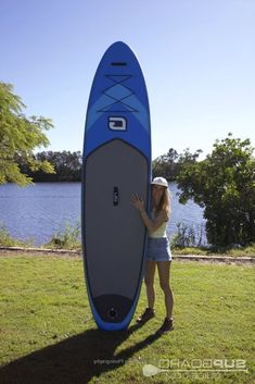 Swonder Premium Inflatable Stand Up Paddle Board Ultra Durable Steady 10 6 11 6 Long 32 Wide 6 Thick Full Sup Accessories Paddle In 2020 Paddle Boarding Paddle Surfing Paddle