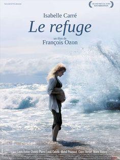 #Refuge #Hideaway