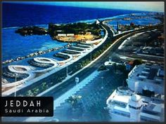 Dating places in jeddah