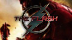 The Flash (2018) - Teaser Trailer (Fan Made)