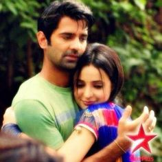 arshi_sarunholic instagram photo