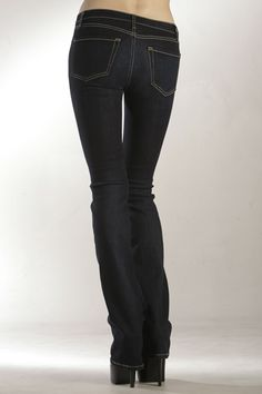 I really want these from skinnyjeans.com but can't justify $200 right now...