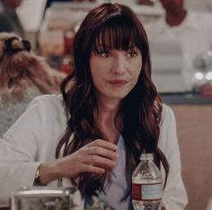 Lexie Grey, Grey's Anatomy Lexie, Grey's Anatomy Mark, Pelo Meredith Grey, Torres Grey's Anatomy, Grey's Anatomy Wallpaper Iphone, Lexie And Mark, Calliope Torres, Izzie Stevens