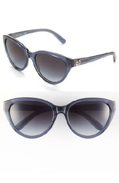 85c430335fdc Tory Burch Retro Sunglasses available at