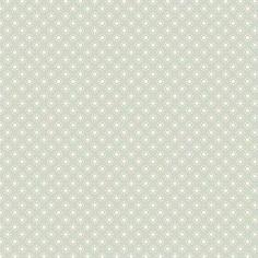 http://de.dawanda.com/product/57790955-Tilda-Baumwollstoff-Nina-Mist-NEU