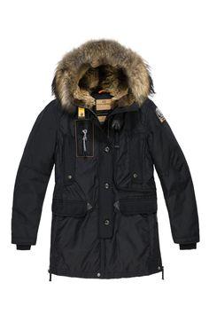 Canada Goose vest outlet 2016 - Kids | Baby Boy Size 2m�C3y | H&M US | Baby | Pinterest | H&m, Kid ...