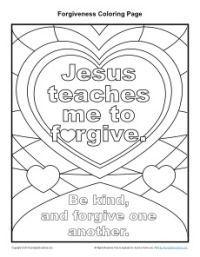 Forgive us our trespasses, as we forgive those who