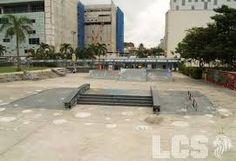 Image result for walls for skatepark