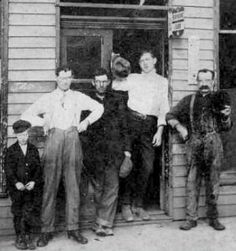 New Straitsville, OH was considered the Bootleg Capital of Ohio during the Depression. Its population of enterprising ex-coalminers concealed dozens of illegal moonshine stills in the area's hollows and abandoned mineshafts, selling it to a nation desperate for a stiff drink.