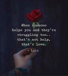 Right here you will discover amaizng and greatest relationship tips or marriage tips. Now Quotes, True Quotes, Quotes To Live By, Motivational Quotes, Inspirational Quotes, Smile Quotes, Happy Quotes, The Words, Love Quotes For Her
