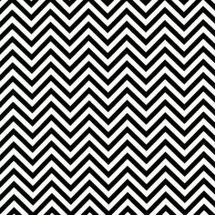 Has this pattern been so done that I can longer use it for a rug in my daughter's room?