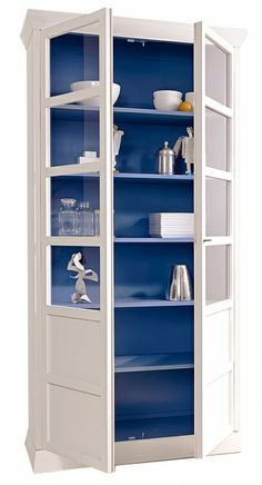 Attractive Vitrine6323 From Marktex Awesome Ideas