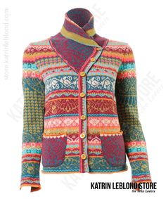 Ivko sweaters 42539