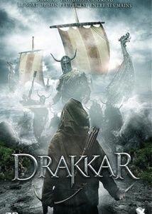 Drakkar film streaming entier