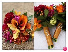 Gorgeous flowers by Bouquets of Austin, Photography by Vanessa with Barbara's Brides