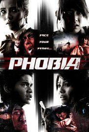92 Best Nonton Cinema 21 Streaming Images On Pinterest Movies