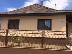 Design Case, Pool Houses, Garage Doors, Outdoor Decor, Inspiration, Dreams, Home Decor, Little Cottages, Interiors