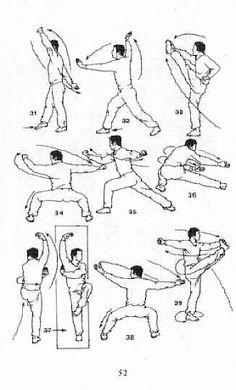 Wing Chun Martial Arts, Self Defense Martial Arts, Chinese Martial Arts, Poses, Tai Chi Exercise, Marshal Arts, Shaolin Kung Fu, Martial Arts Techniques, Qigong