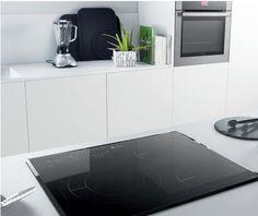 Hiện nay với nền công nghệ phát triển việc cho ra đời những thiết bị gia dụng ngày càng được nhiều như tủ lạnh, bếp từ cao cấp, quạt, điều hòa, lò vi sóng... phục vụ trong nội thất nhà bếp được bán và phân phối tại Đại lý bán bếp từ chính hãng được sự ủy quyền của hãng