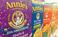 General Mills Eyes Organic, Natural Food Growth - Advertising Age http://adage.com/article/cmo-strategy/general-mills-eyes-organic-natural-food-growth/297186/