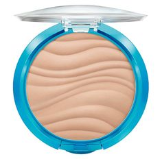Physicians Formula Mineral Wear� Talc-Free Mineral Airbrushing Pressed Powder SPF 30 - Translucent