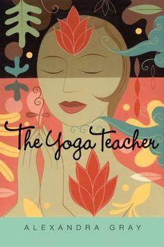 #teaching #properbehavior http://www.yoga-teacher-training.org/2005/11/01/yoga_teachers_lead_by_example_part_2/