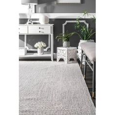 Kitchen Carpet Runners Non Slip Code: 4587241533 Indoor Outdoor Area Rugs, Outdoor Rooms, Southwestern Area Rugs, Oval Rugs, Solid Rugs, Bedroom Carpet, Contemporary Rugs, Floor Rugs, Handmade Rugs