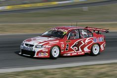 V8 Touring Cars - Cars For Sale